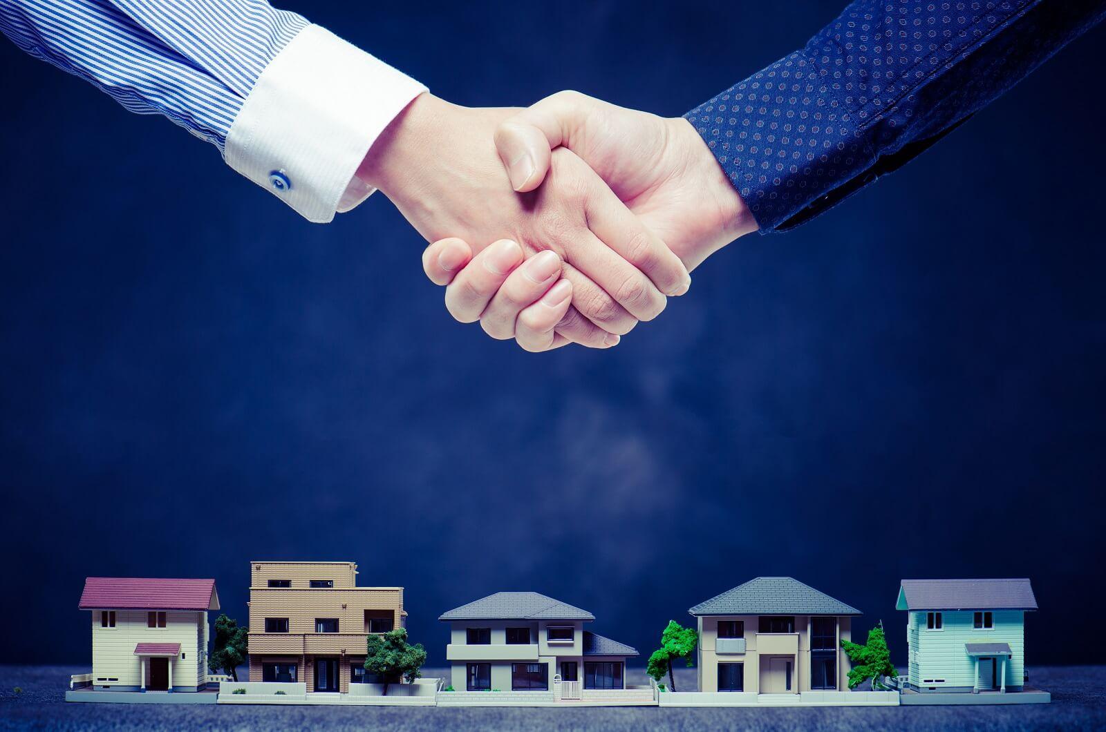 家賃保証のような魅力的なサービスこそ投資家にとって最大のリスク