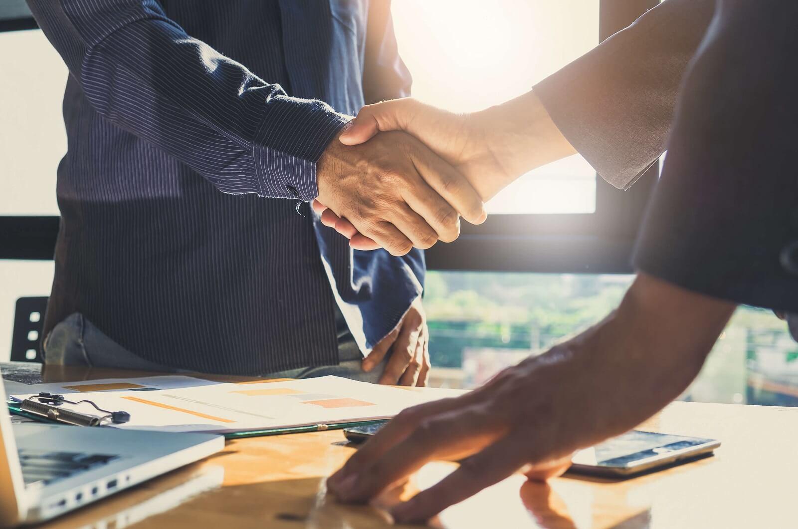 不動産を売却する際に知っておくべき業者の選び方