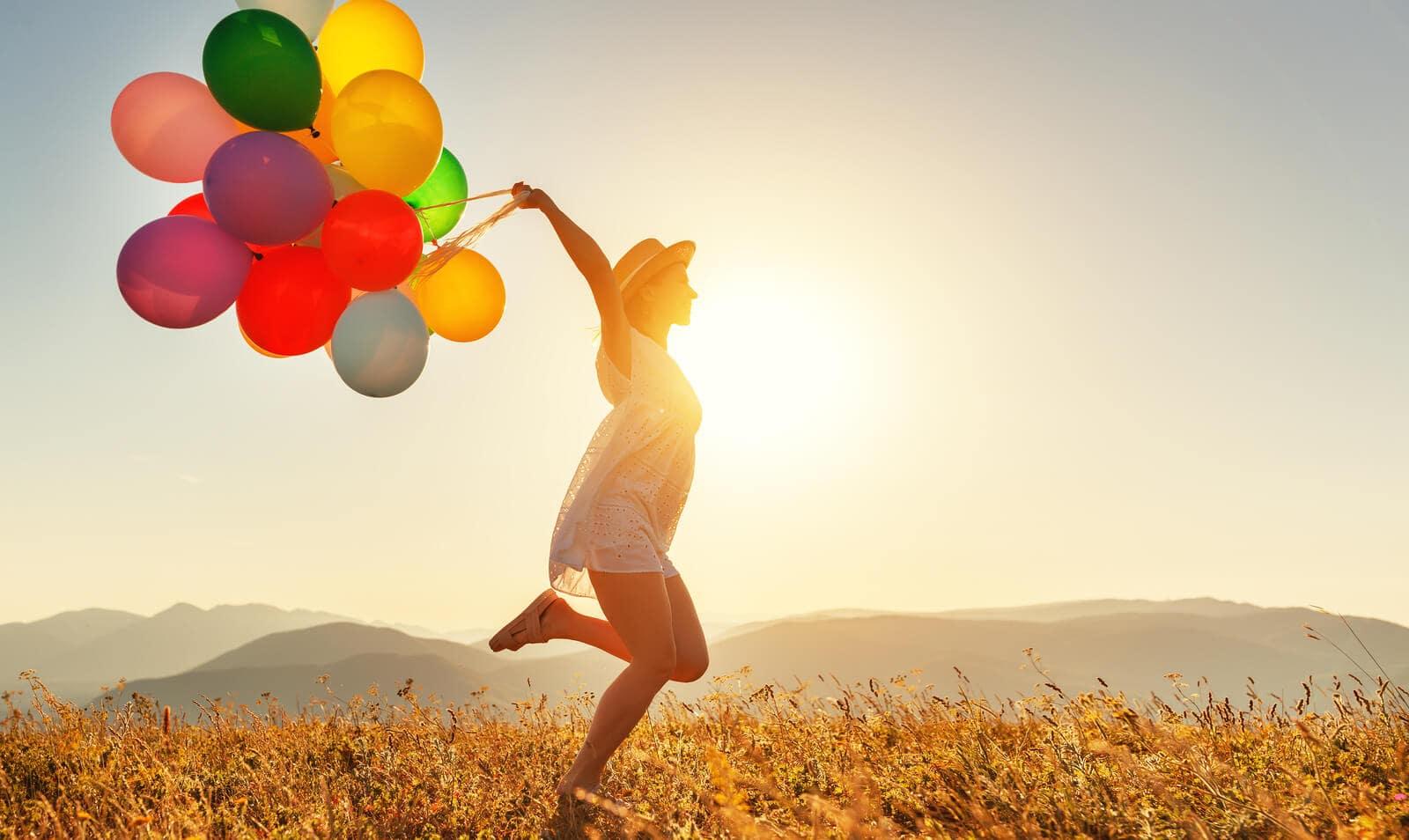 第10回 自己破産したらどうなる?それでも、あなたの人生は終わらない