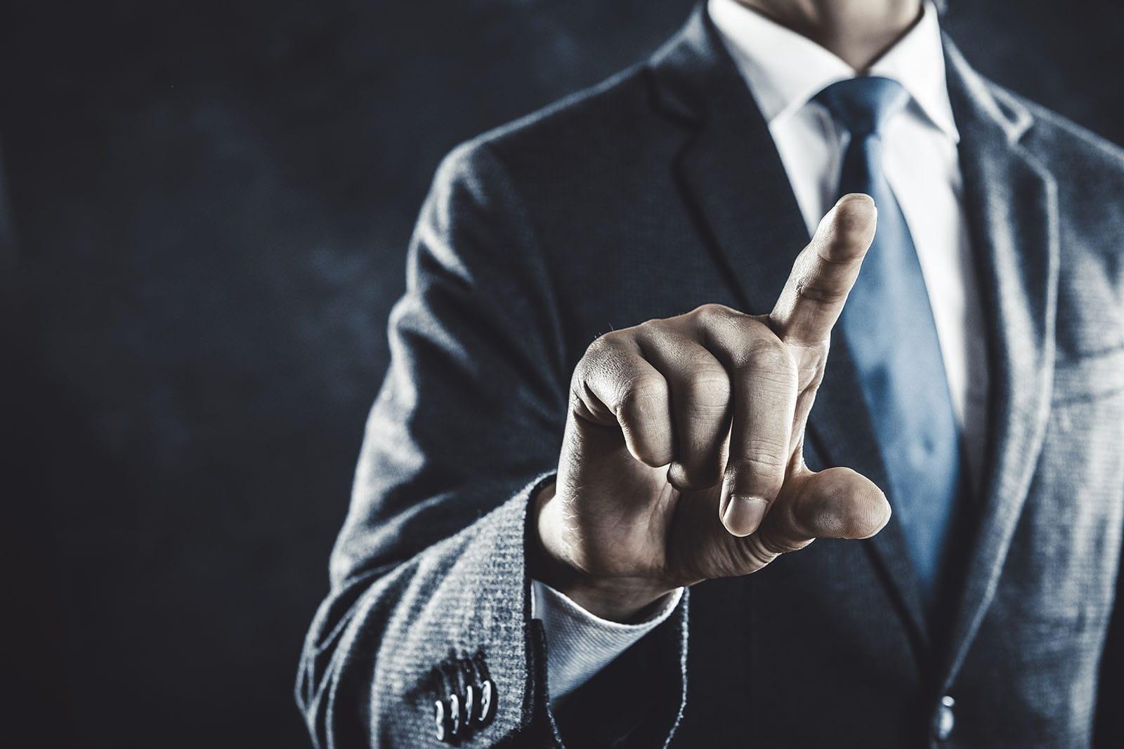 第12回 2019年からはサラリーマン大家候補生は区分マンション投資に注意