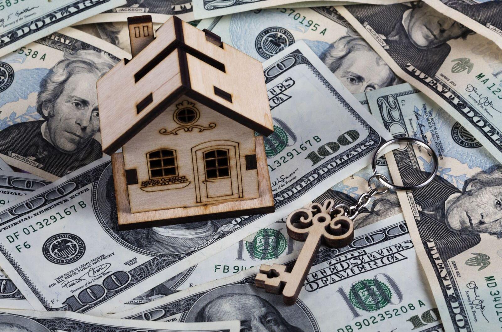 【第19回】融資地獄に陥ったら、持ち家はどうなる? 家を残す方法と、手放して再出発する方法