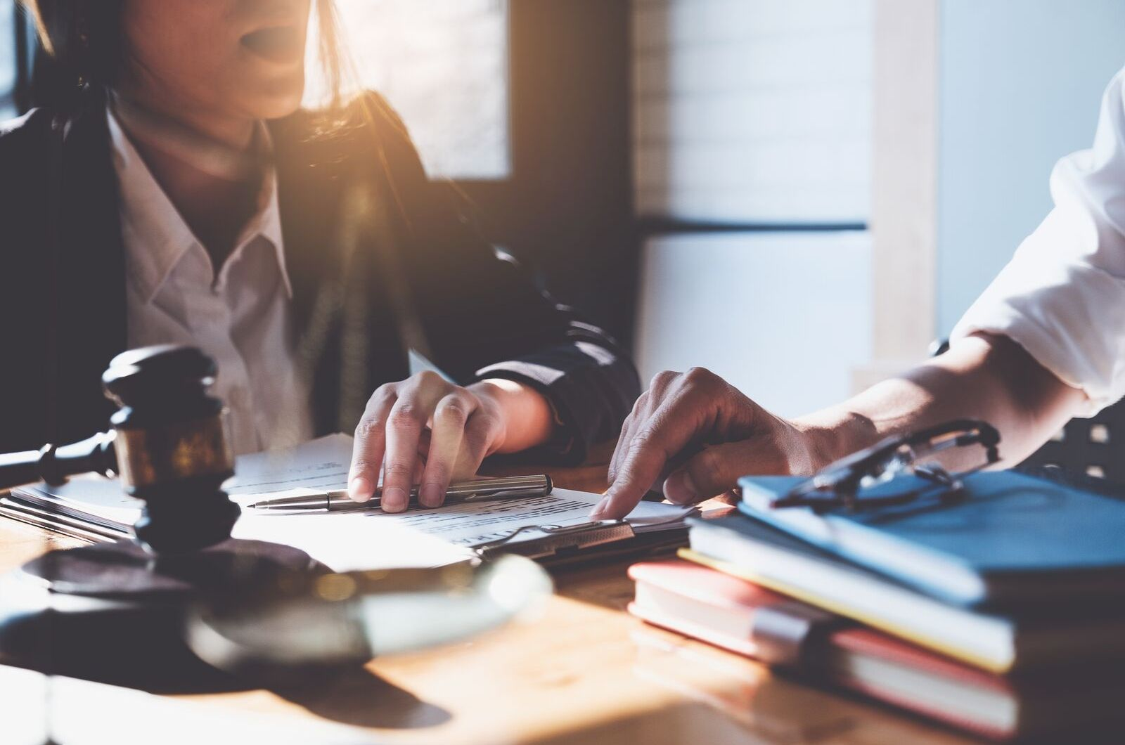 【第22回】投資に失敗したら自分の頭と常識で考えず、専門家のアドバイスを得よう