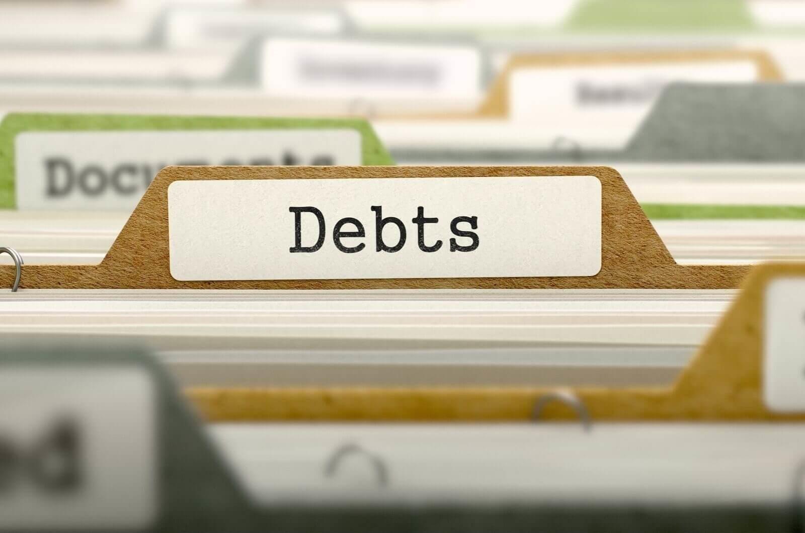 【第18回】本当に借金は「必ず返さなければならない」のか?
