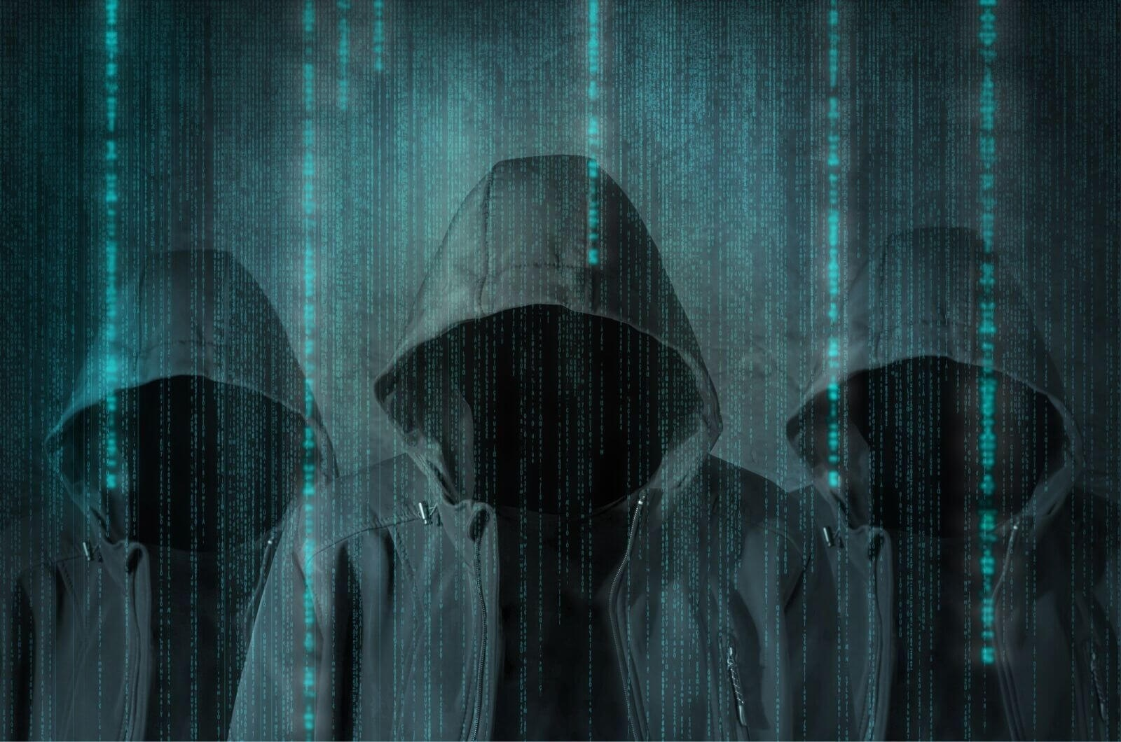 【第16回】悪徳な金融機関の「犯罪集団」顔負けの狡猾な手口とは?