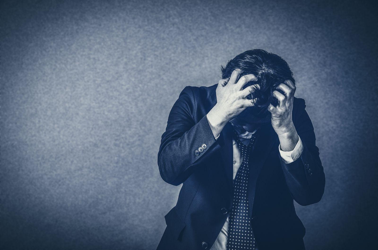エリート層が転落へ…「不動産投資で失敗しやすい人」の特徴とは?