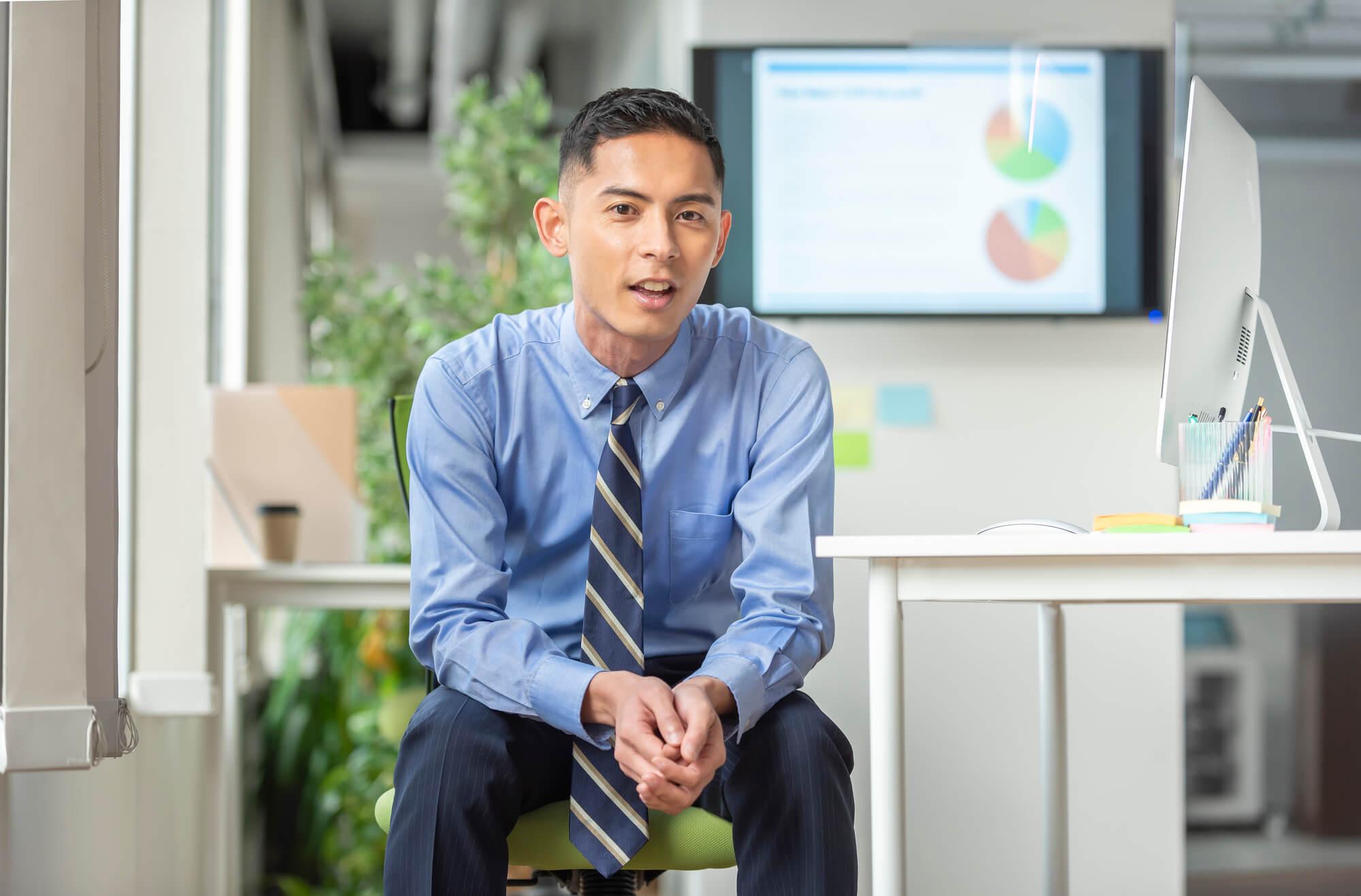 不動産業界での独立起業に失敗するケースと成功する経営者の条件