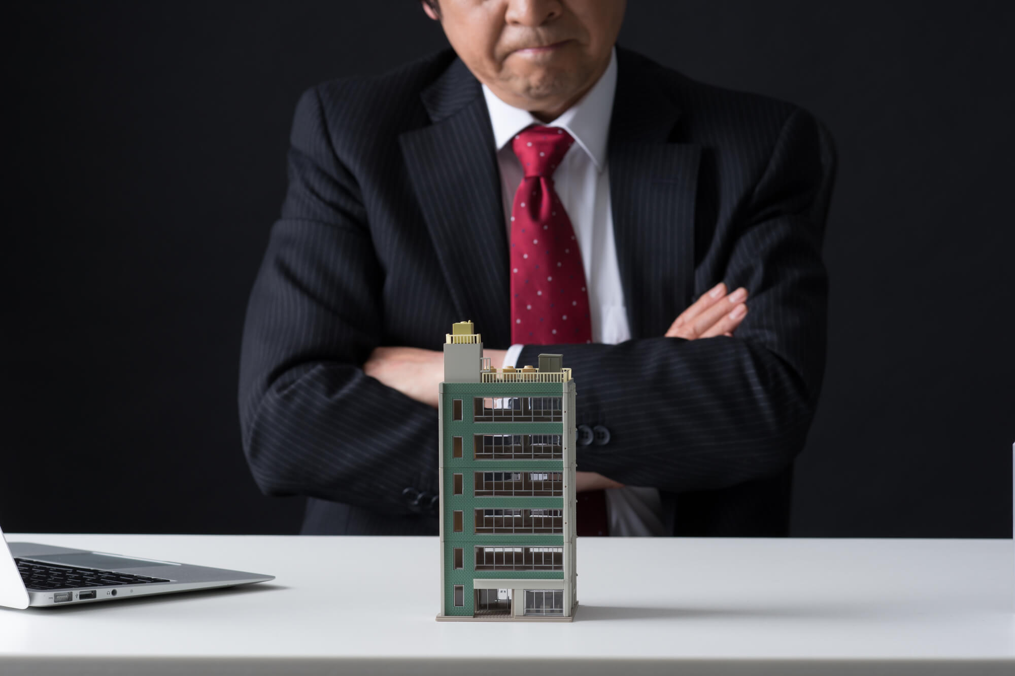 【2020年最新版】どうなる?都市部の人口と賃貸需要