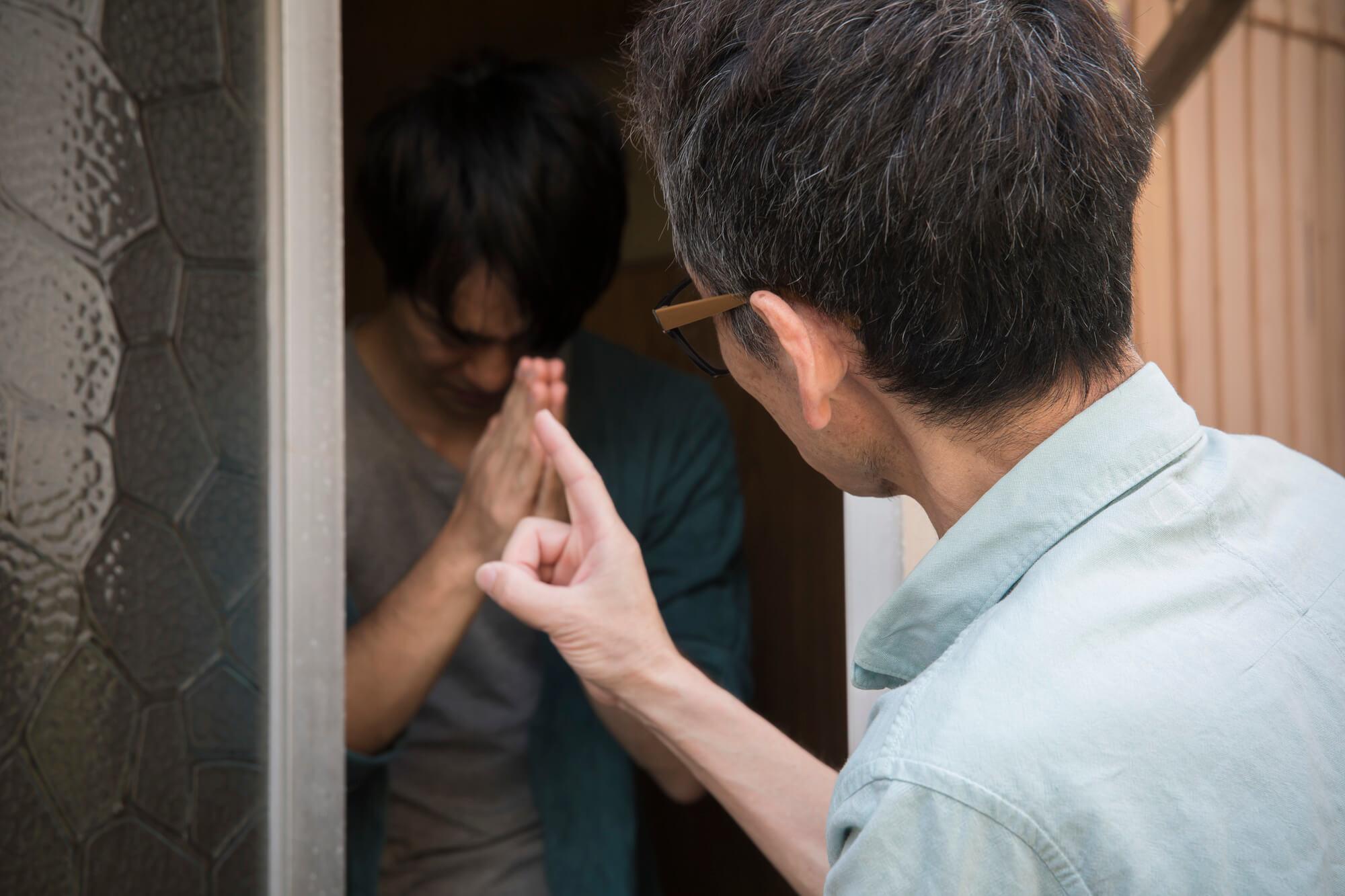 下げるべき? 入居者から家賃交渉があった場合の対応方法
