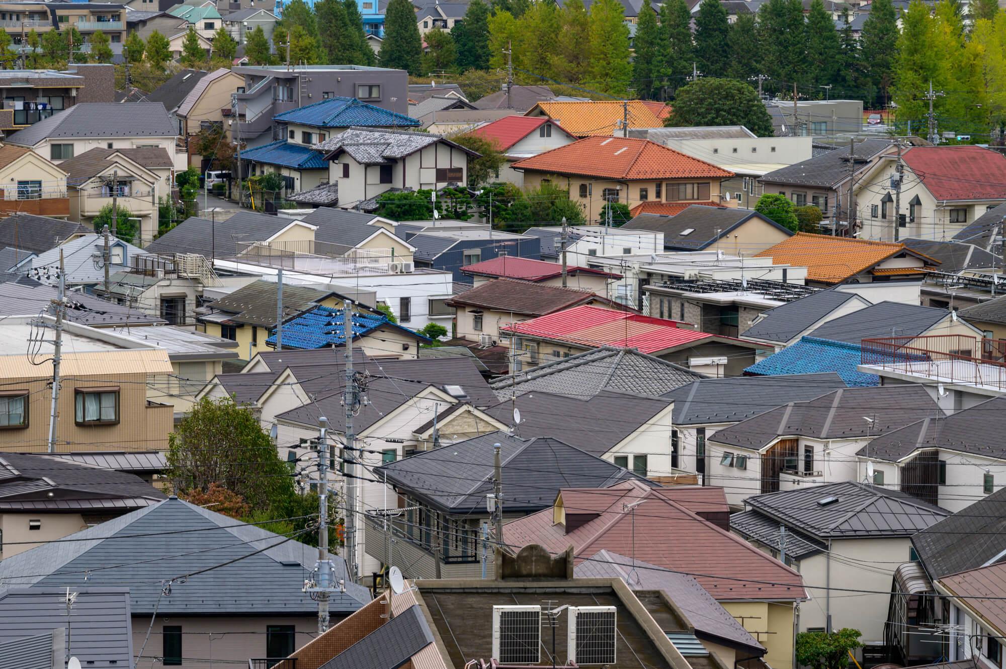 【無利子・無担保融資】コロナ渦に生まれた10つの不動産経営支援案