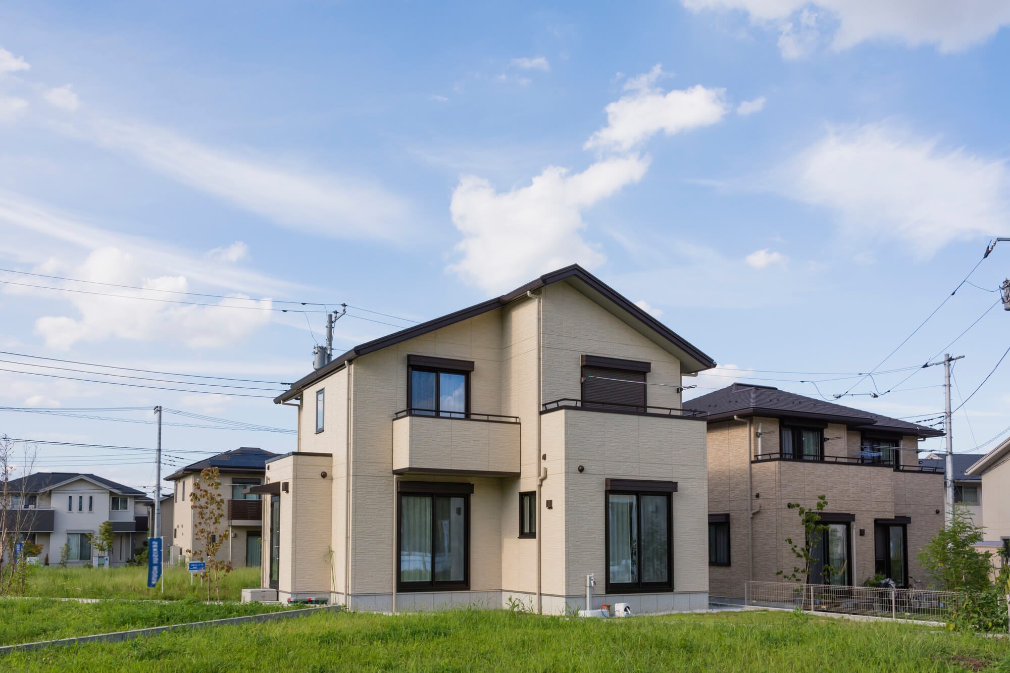 借地権付き物件への投資でボロ儲け?基礎知識と売却の極意