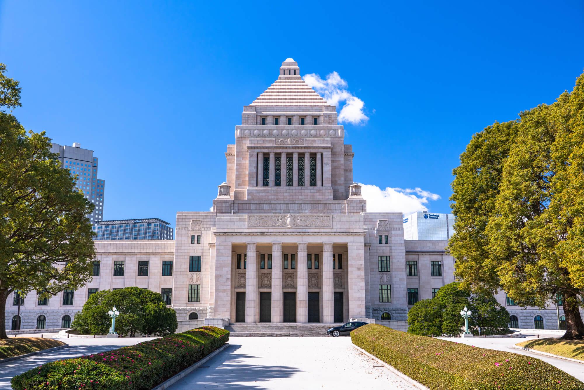 菅政権の誕生は不動産投資家にとって「追い風」になるのか?