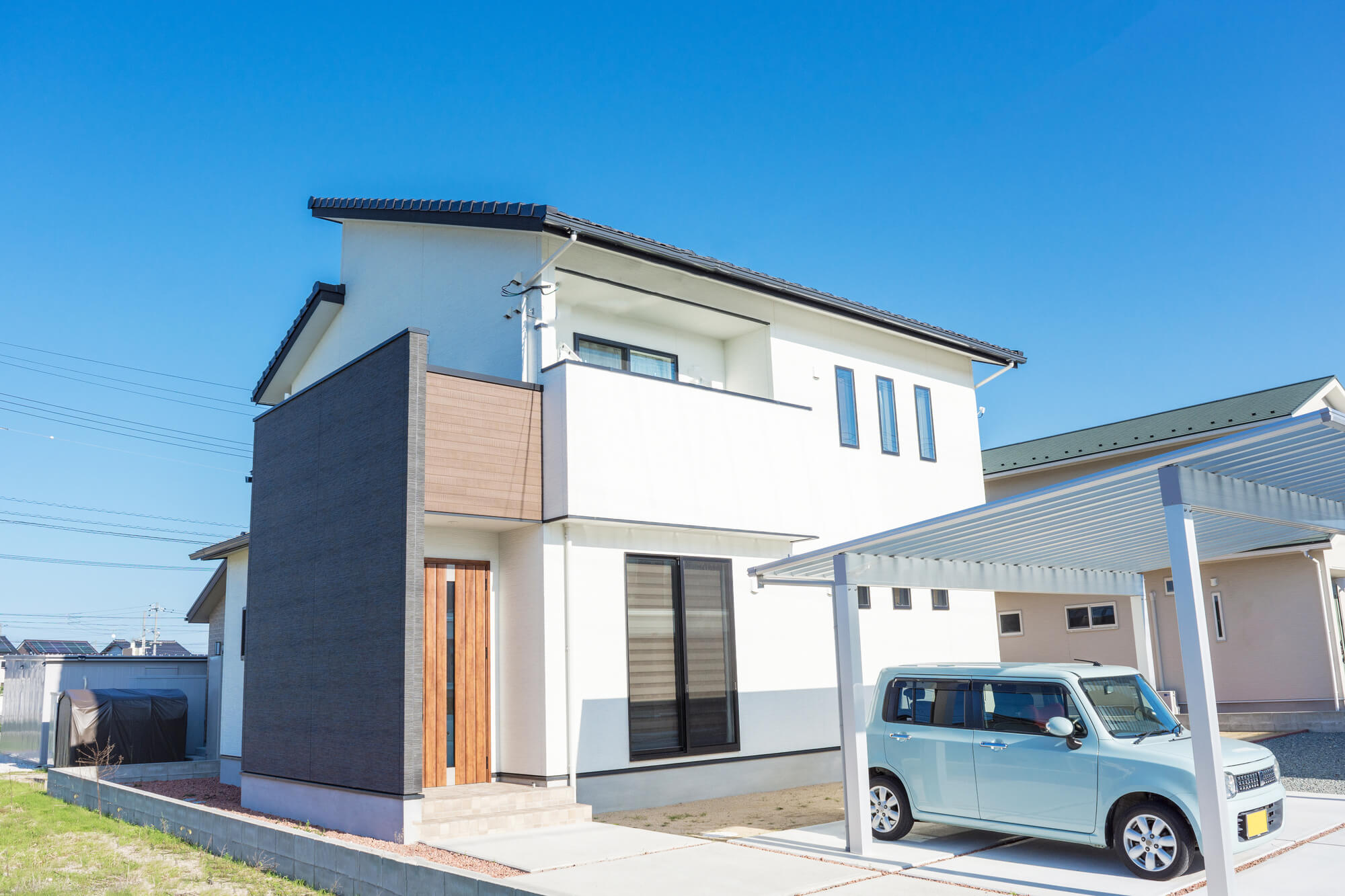 【借地権付き建物の売買—借地権の基礎知識と売却方法を徹底解説】