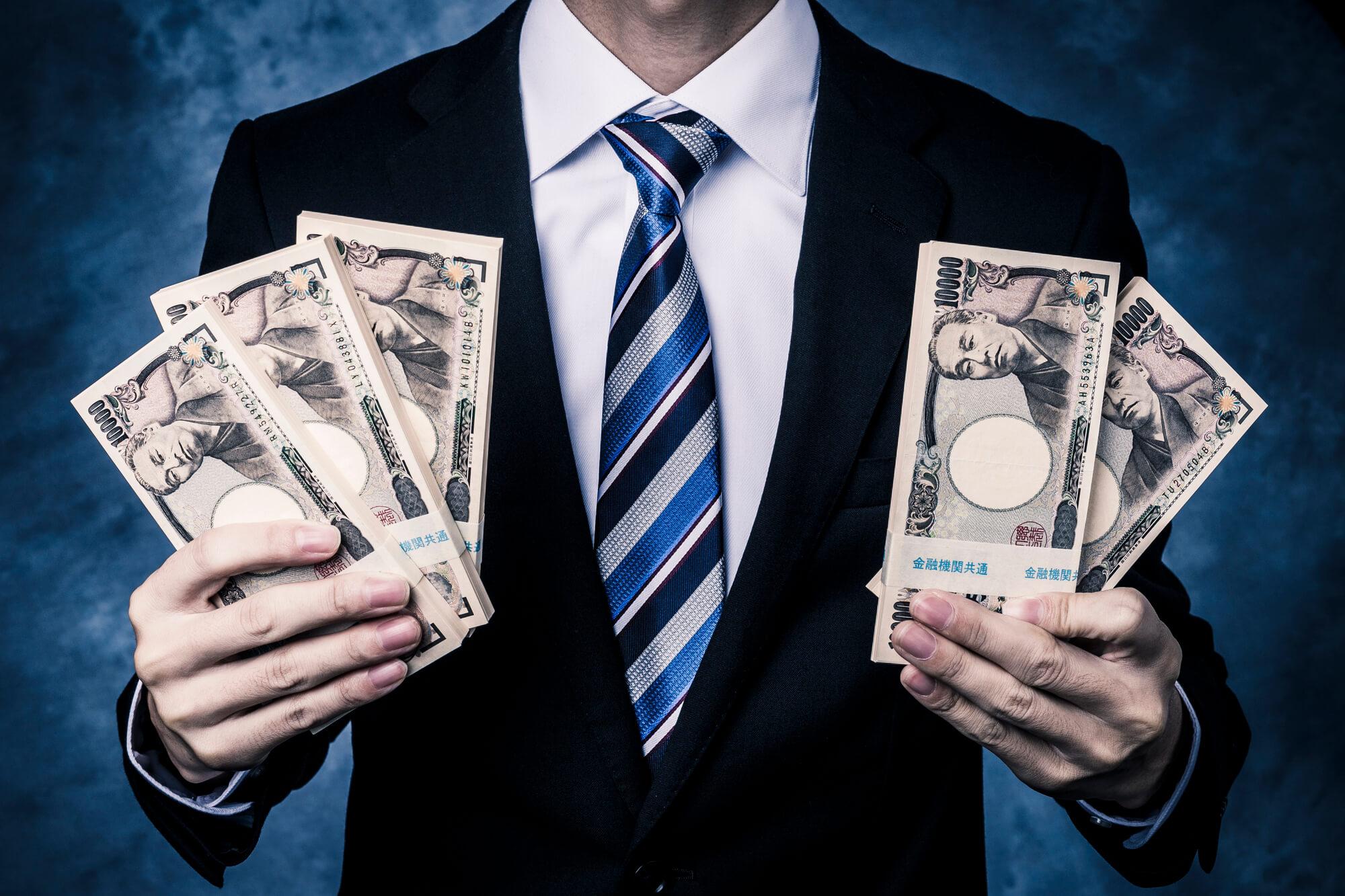不動産投資は儲からない!? 期待どおりの利益があがらない理由とは