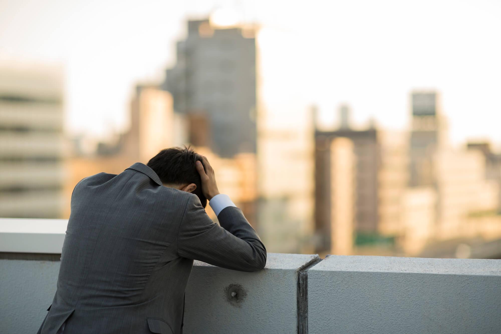「不動産投資、もうやめたい……」 ――投資家を襲う4つの苦難と乗り越えかた