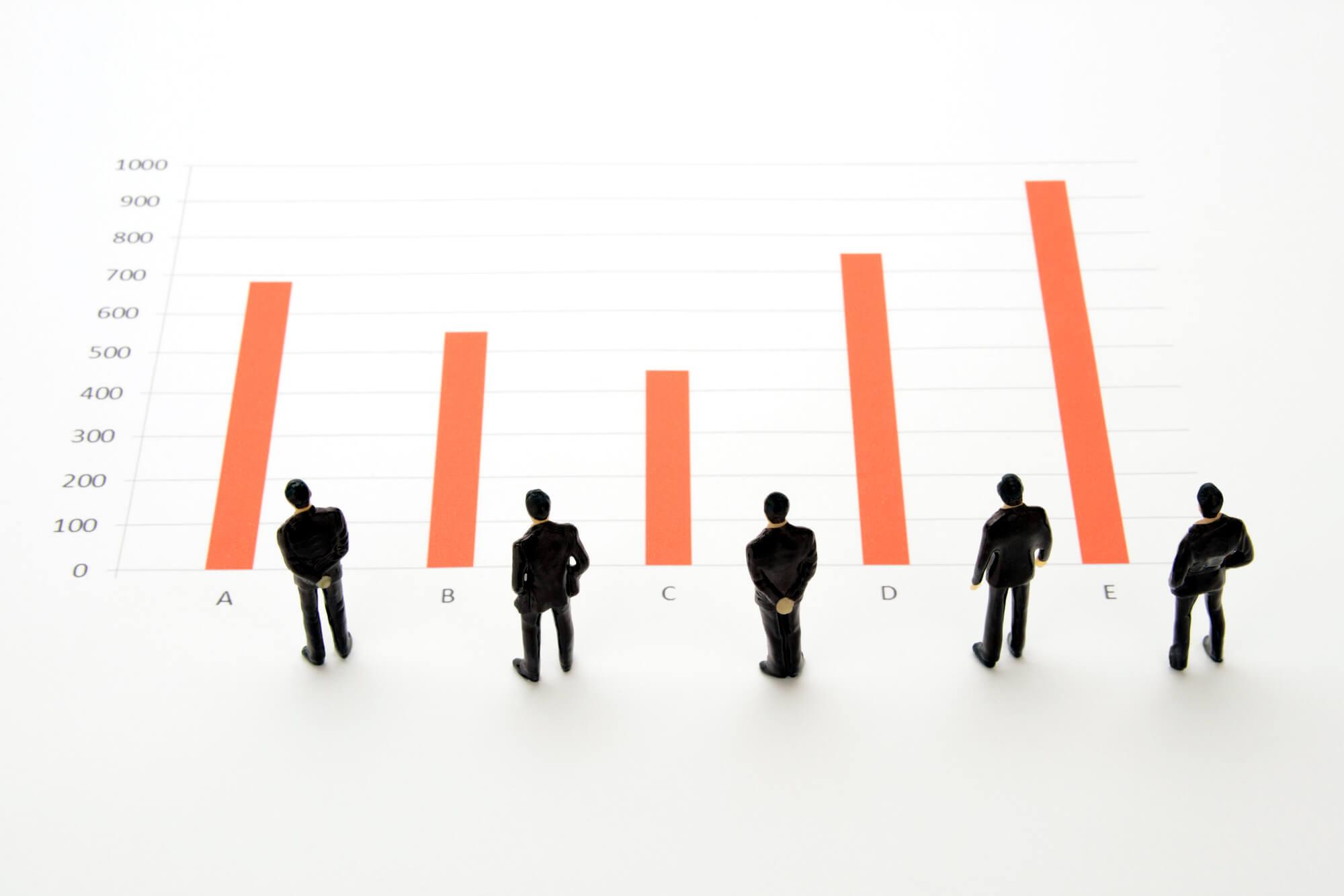 不動産投資を始めていい本当の年収レベルとは?
