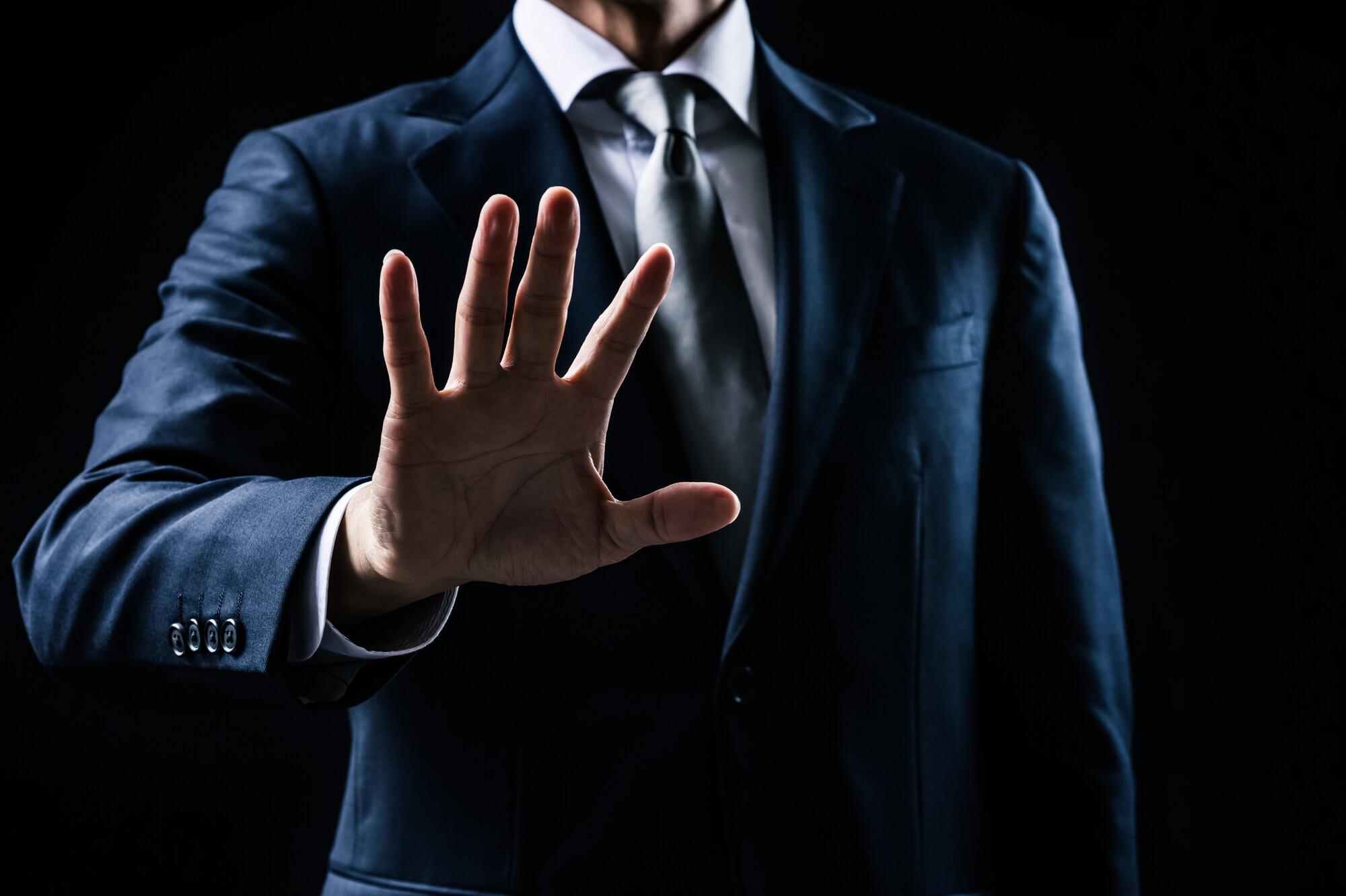 「不動産投資はやめとけ」とされる人の4つの特徴とは? 業界人の本音を大公開!