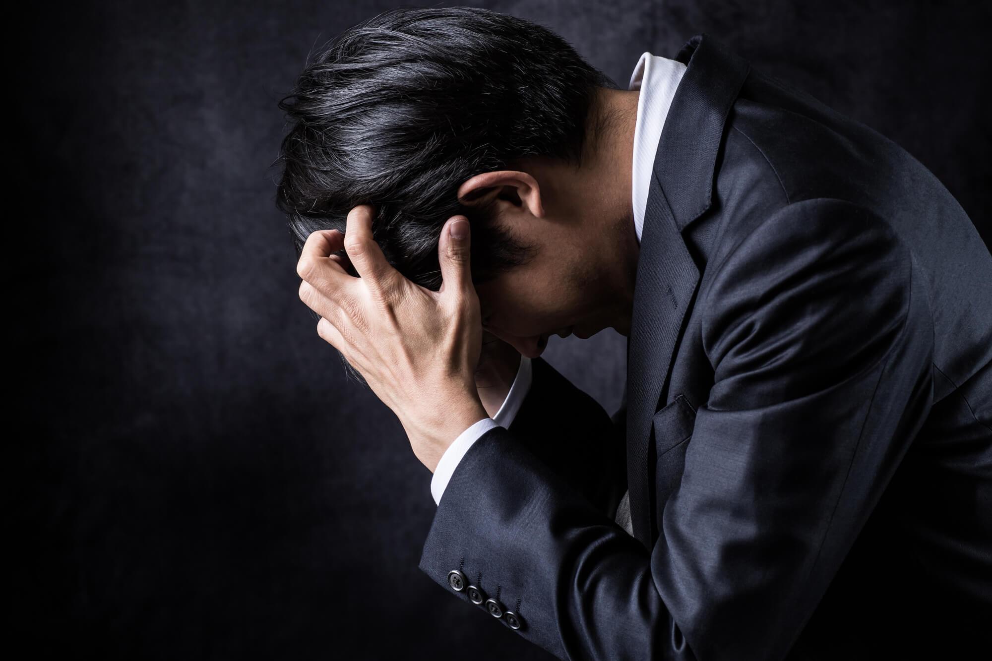 不動産投資詐欺に要注意! 驚くべき5つの手口と被害者の末路