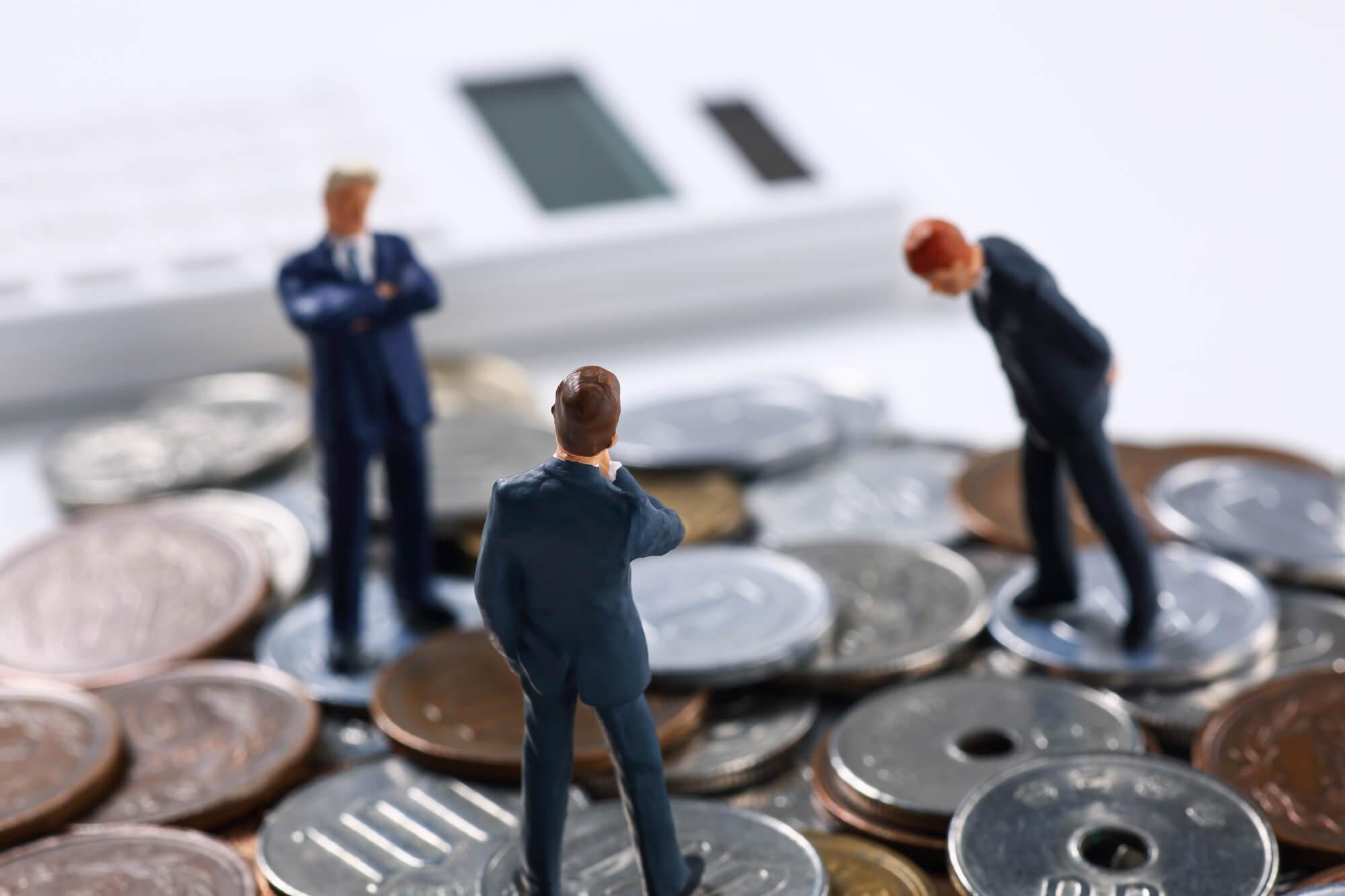 不動産売却時の税金は予想以上に高額!? 意外と知らない実態に迫る